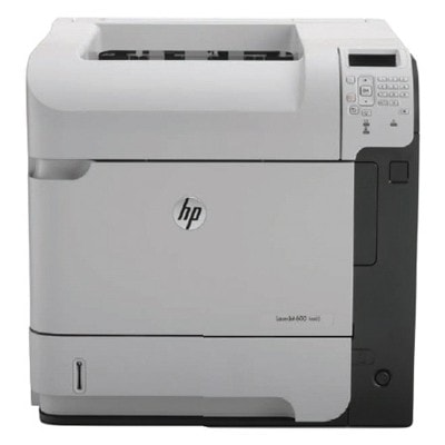 HP LaserJet Enterprise 600 M603 DN