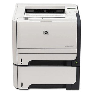 HP LaserJet P2055 X