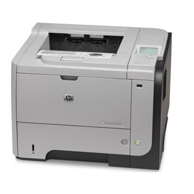 HP LaserJet P3015 DN