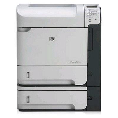HP LaserJet P4015 TN