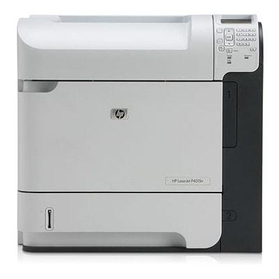 HP LaserJet P4015 N