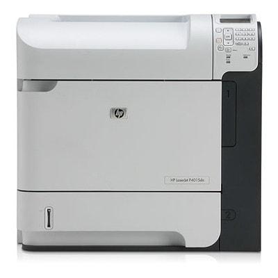 HP LaserJet P4015 DN