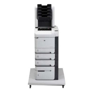 HP LaserJet P4515 XM