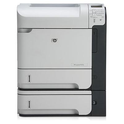 HP LaserJet P4515 X