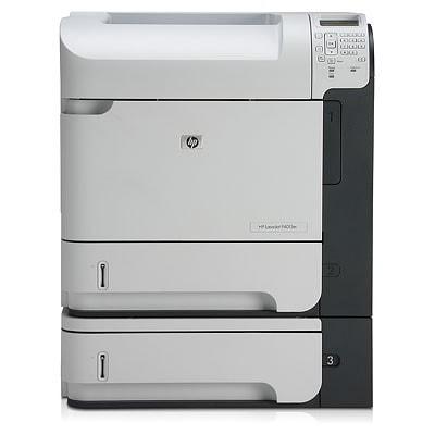 HP LaserJet P4515 TN