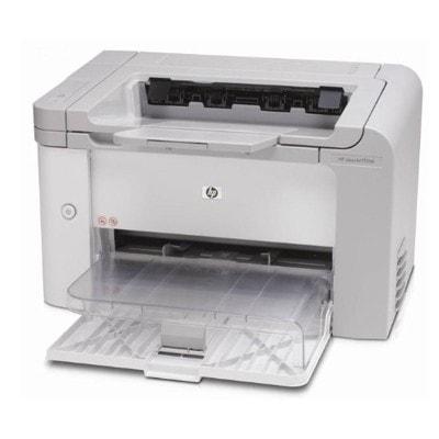 HP LaserJet Pro P1560