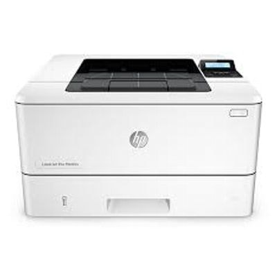 HP Laserjet Pro M402 Series Printer