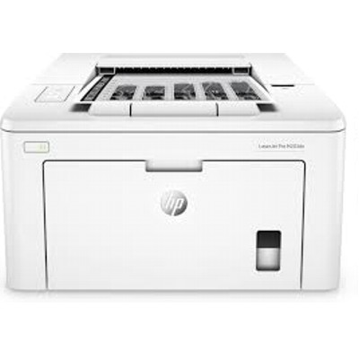 HP LaserJet Pro M203 Series