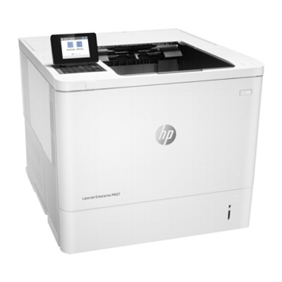 HP LaserJet Enterprise M607 Printer Series