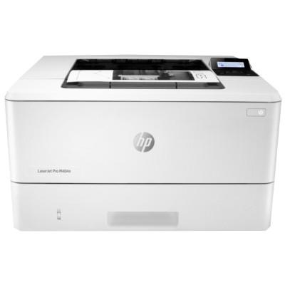HP LaserJet Pro M304