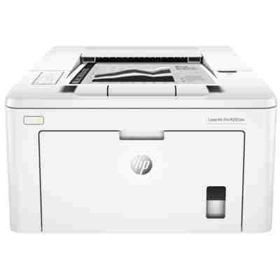 HP LaserJet Pro M118