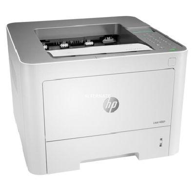 HP LaserJet Pro M408 Series