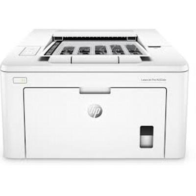 HP LaserJet Pro M203 DN