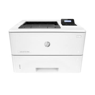 HP LaserJet Pro M501 N