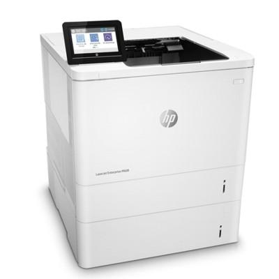 HP LaserJet Enterprise M608 X