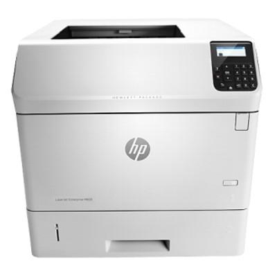 HP LaserJet Enterprise M605 N