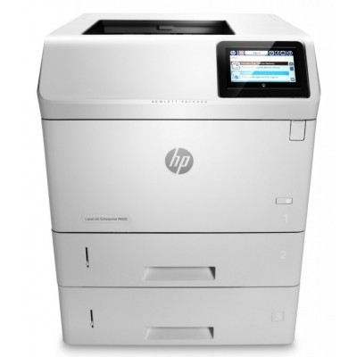HP LaserJet Enterprise M605 X