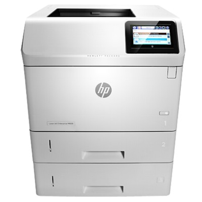 HP LaserJet Enterprise M606 X