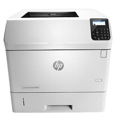 HP LaserJet Enterprise M604 N