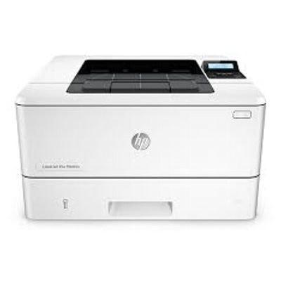 HP LaserJet Pro M402 M