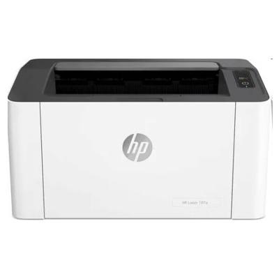 HP Laser 107 A
