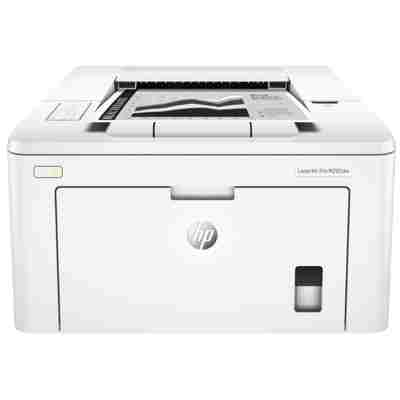 HP LaserJet Pro M118 DW