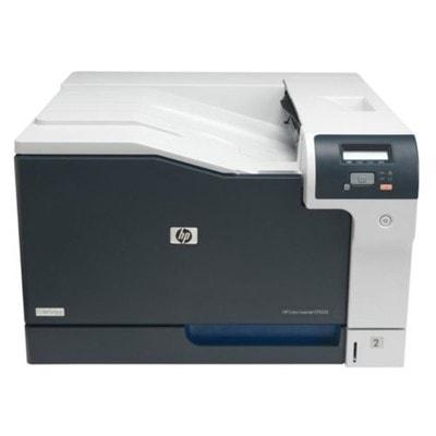 HP Color LaserJet Pro CP5220 Series