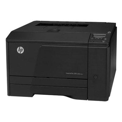 HP LaserJet Pro 200 Color M251 N