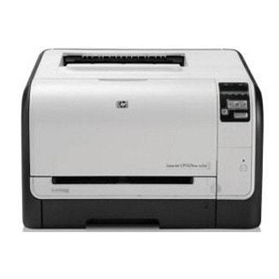 HP LaserJet Pro CP1522 N