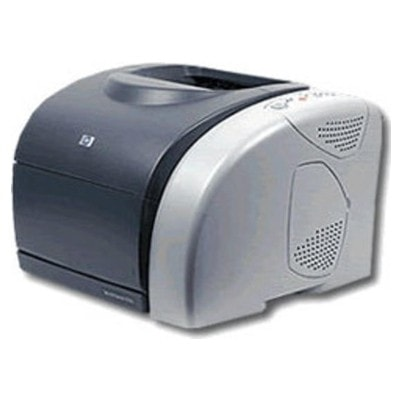 HP Color LaserJet 2550 LN
