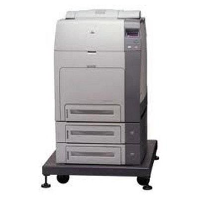 HP Color LaserJet 4700 DTN