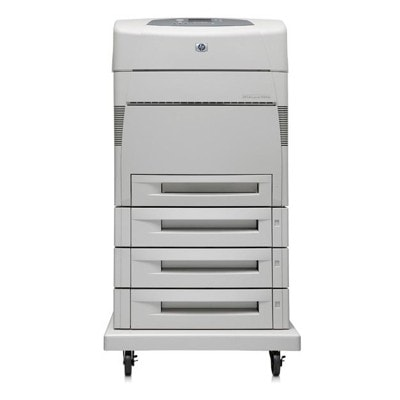 HP Color LaserJet 5550 HDN