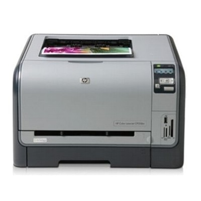HP Color LaserJet CP1518 NI