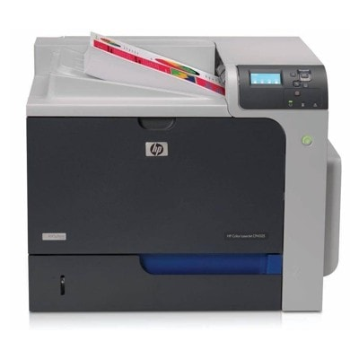 HP Color LaserJet Enterprise CP4025 DN