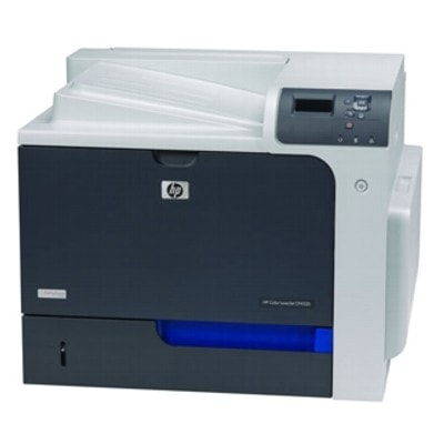 HP Color LaserJet Enterprise CP4525 N