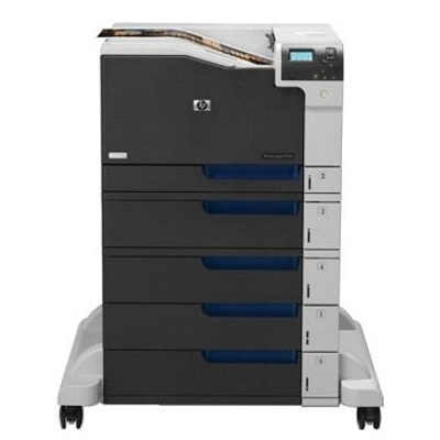 HP Color LaserJet Enterprise CP5525 XH