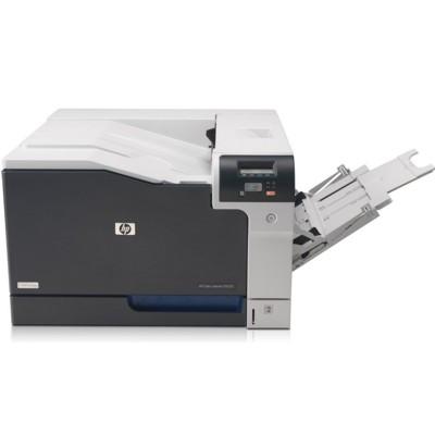 HP Color LaserJet Pro CP5225 DN