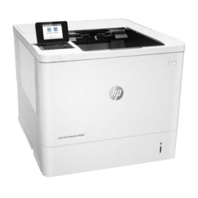 HP Color LaserJet Enterprise M653 Printer Series