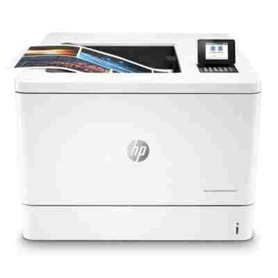 HP Color LaserJet Enterprise M751