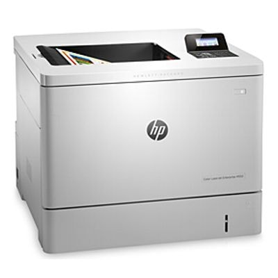 HP ColorLaserJet Enterprise M550 X
