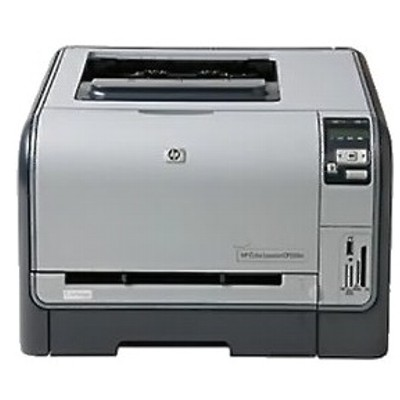 HP Color LaserJet CP1514 N