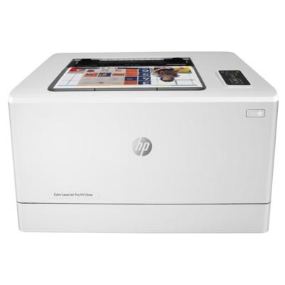 HP Color LaserJet Pro MFP M154 NW