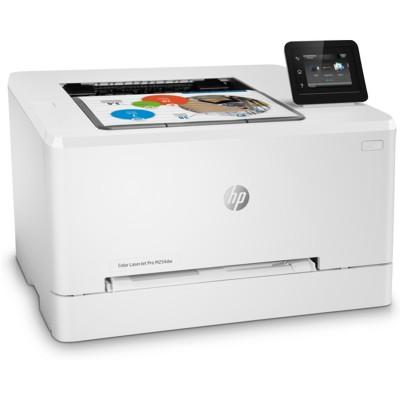 HP Color LaserJet Pro MFP M254 DW