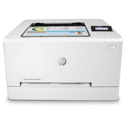 HP Color LaserJet Pro MFP M254 NW