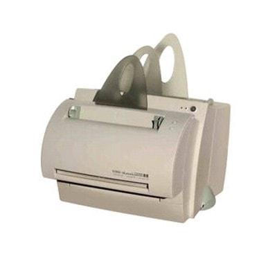 HP LaserJet 1100 A AIO