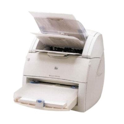 HP LaserJet 1220 SE