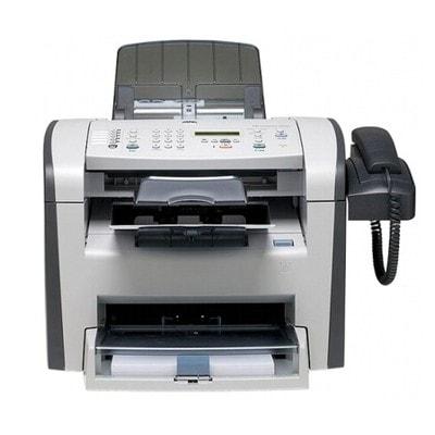HP LaserJet 3050 Z