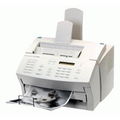 HP LaserJet 3150 SE