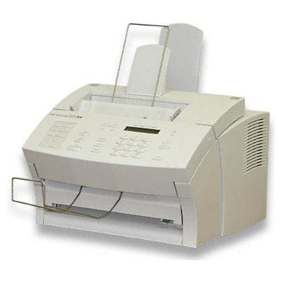 HP LaserJet 3100 XI