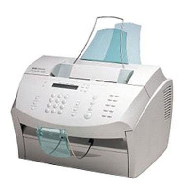 HP LaserJet 3200 SE